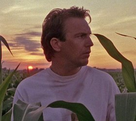 Field of dreams2 article