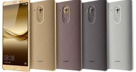 Huawei mate 8 article