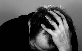 Despair 513528 640 article