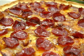 Bigstock pizza 466833 article