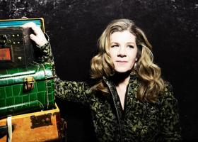 Dar williams.jpg.crop.promo xlarge2 article