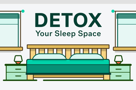 10 ways to detox your sleep space for success 12 29 hero article