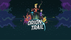 Orion trail image article