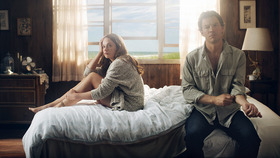 The affair bedroom promo article