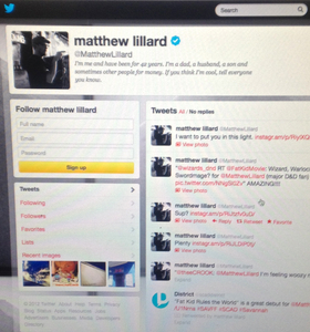 Matthew%20lillard%20retweet article