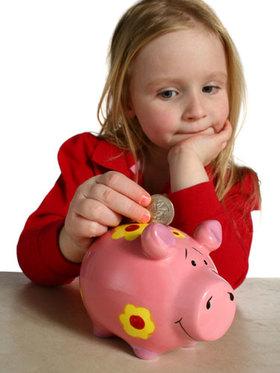 5508c72001f5d money lessons for kids lgn article