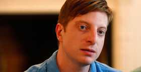 James clementi article