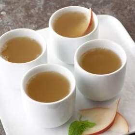 Mcl green tea 4487082 panichgul kritsada 310 0 article