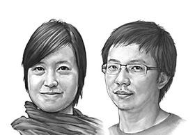 The new guard thinkk studio portrait rectangle article