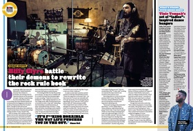 Biffy article