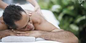 24 033813 spa treatments for men article
