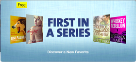 Ibooks first article