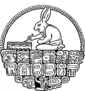 Rabbit   sev article