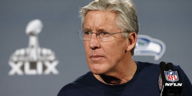 O seahawks pete carroll facebook article