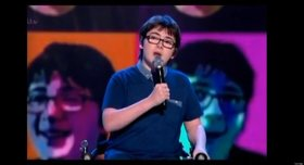 O jack carroll facebook article