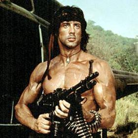 Rambo article