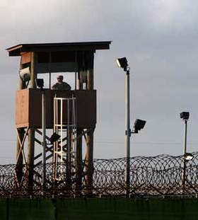 102412gitmo  article