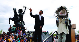 Lo res fea photo obama apology obama meets crow ap080519023826 article