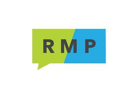 Rmp logo article