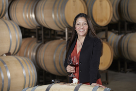 Gfw winemaker theresa heredia article