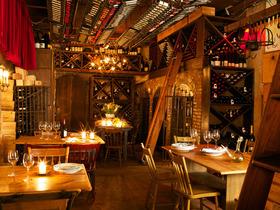 9684 content il buco wine cellar article