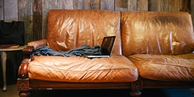 Real estate sales training couch image 949946 edited article
