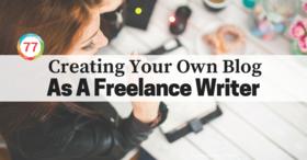Ar blog creatingyourownblogasafreelancewriter dec15 v01 article