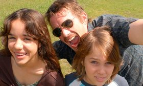 Boyhood review linklater coltrane hawke arquette featured article
