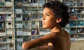 Tiff pelo malo junior mariana rondon featured article