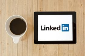 Linkedin blunders1 article