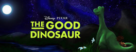 The good dinosaur contest entry by akjb0000 d9h5jfp 0 article