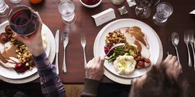 O thanksgiving facebook article
