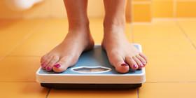 O body weight facebook article