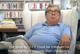 2016 01 06 best branded content 2015 ikea article