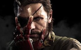 Mgs5 tpp xlarge article