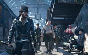Assassins creed syndicate xlarge article