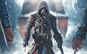 Assassins creed ro 3110878k article