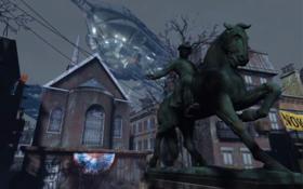 Fallout 4 screenshot paul revere xlarge article