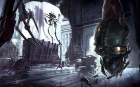 Dishonored 1 xlarge article