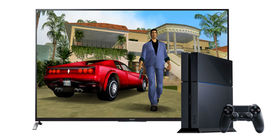 Landscape 1448534210 gaming sony gta vice city article