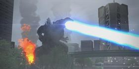 Landscape gaming godzilla screenshot 1 article