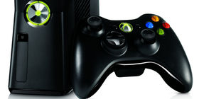 Landscape gaming xbox article