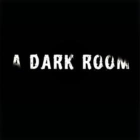 Adarkroom r225x225 article