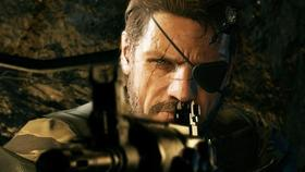 Metal gear solid v the phantom pain is the perfect stealth game 101 1440392552 article