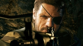 Mgs article