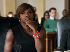 How to get away with murder tv 121015 624x468 article