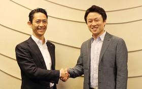 Ryu muramatsu toshiyuki yamamoto article
