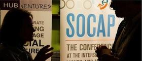 Socap about article
