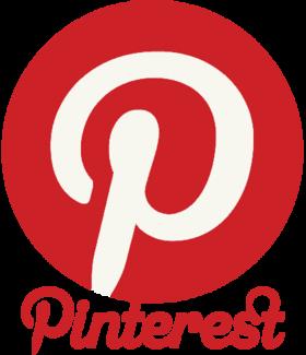 Pinterestlogo2 article