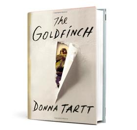 1aa book tartt art gmbp4fu9 1goldfinch article